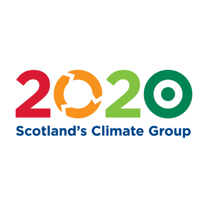 2020Climate Group
