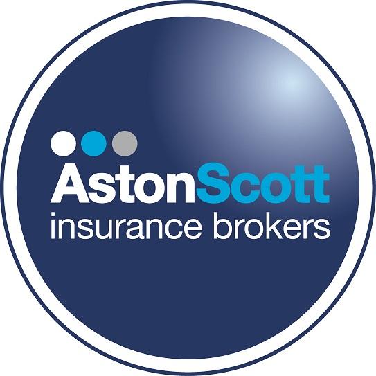 Aston Scott