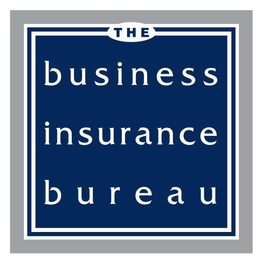 Business Insurance Bureau