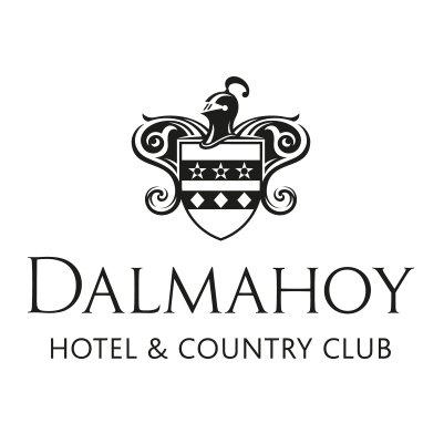 Dalmahoy Hotel
