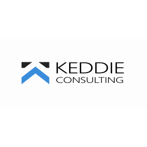 David Keddie Consulting