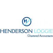 Henderson Loggie