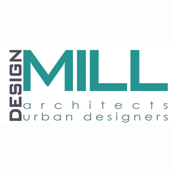 Mill Design Architects