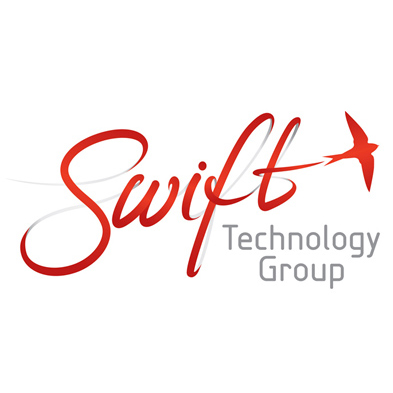 Swift Technology Group