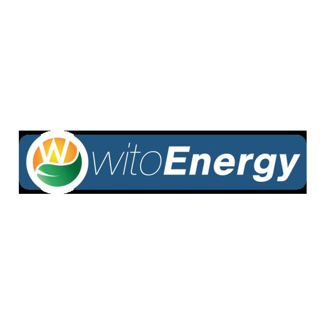 Wito Energy