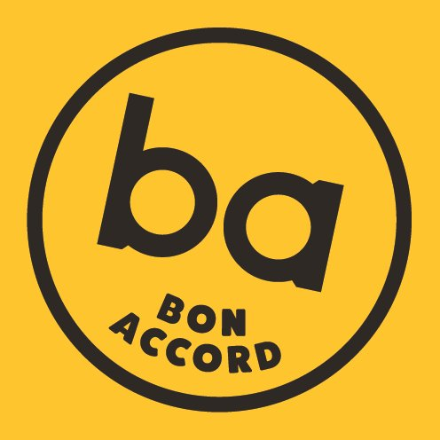 Bon Accord Soft Drinks