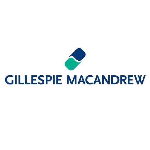 Gillespie MacAndrew