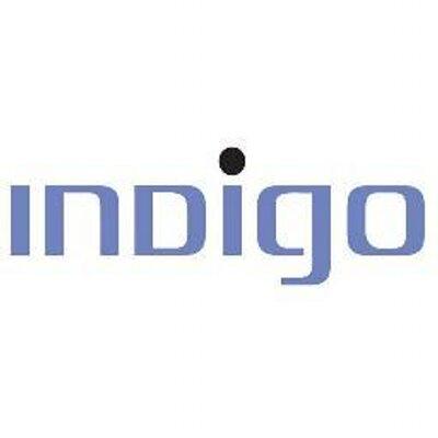 Indigo PR