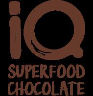 IQ Chocolate